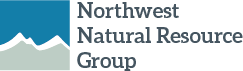 Northwest Natural Resource Group NNRG logo